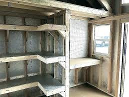 storage shed shelving ideas. Fine Ideas Storage Shed Shelf Ideas Shelving  Luxury In Storage Shed Shelving Ideas H