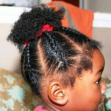 African Braids Hairstyles 78 Awesome Black Girls Hairstyles And Haircuts 24 Cool Ideas For Black Coils