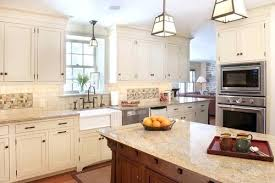kitchen sink lighting ideas. Over The Sink Lighting 662 Best Kitchen Ideas On .