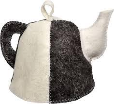 <b>Шапка Hot Pot</b> 41207 Чайник <b>комби</b> в Казани - купить в интернет ...