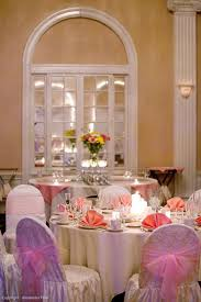 15 Best La Luna Restaurant Wedding Images On Pinterest Baby Shower Venues Rochester Ny