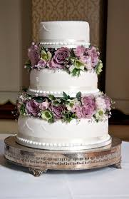 133 Best Cake Decorating Weddings Images On Pinterest Biscuits