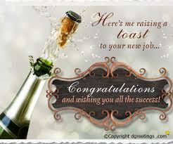 congrats on the new job quotes congratulations messages congratulations sms wedding graduation