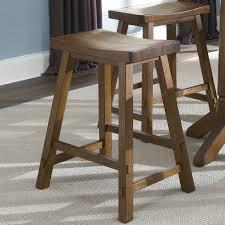 rustic wood bar stools. Rustic Wood Bar Stools Then Middle Room · \u2022. Cosmopolitan A