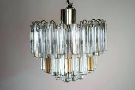 full size of beaded mini chandelier shades chandeliers crystal with shade design gold lamp floor sh