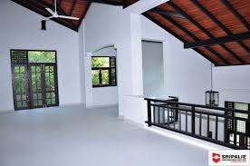 Small Picture Modern house interior designs in sri lanka