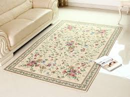 french country style area rugs rug designs with regard to decor 13