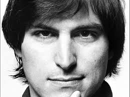 best steve jobs images steve jobs apple apple  steve jobs the exclusive biography walter isaacson pe okian based on more than forty interviews steve jobs conducted over two