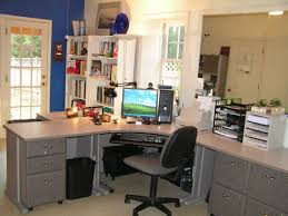 office designs and layouts. Home Office Design Layout And Concept Ideas With L Shaped Grey Laminated Top Table Plus Designs Layouts O
