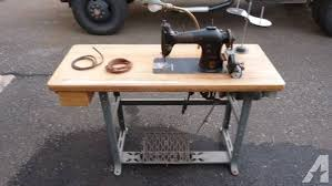 Singer Sewing Machine Parts For Sale