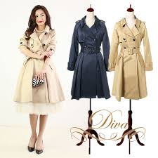 cute dressy to trench coat coat outerwear wedding formal long sleeve big sizes women s graduation 20s 30s 40s 50s s m l xl outerwear navy beige