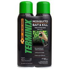 is terminix worth it. Simple Worth Terminix Mosquito Bait U0026 Kill Twinpack For Is Worth It E