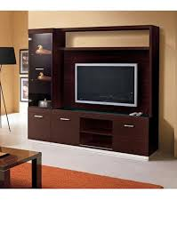 entertainment centers for flat screen tvs. Tall Entertainment Centers For Flat Screen Tvs Bar Decor 11