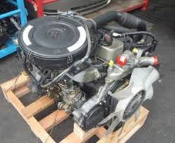 China Used Nissan Td27 Engine - China Nissan, Td27