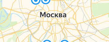 «<b>Автоакустика Ural AK-74.C</b>» — Результаты поиска — Яндекс ...