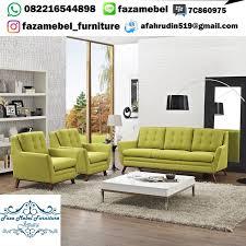 Sofa l minimalis, sofa bed lantai n reclening, sofa l bed (baru). Koleksi Populer Model Kursi Tamu Minimalis Informa Ideku Unik