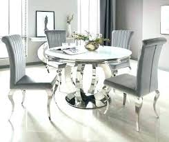white glass dining table dining room glass tables white glass table and chairs great serge living
