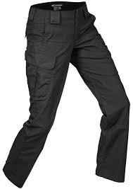 Women S 5 11 Tactical Pants Size Chart 5 11 Tactical Womens Stryke Pant 64386