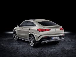 The newly designed front with a stylish diamond grille and tyres of up to 22 inches in size provide for added verve and presence. 2020 Mercedes Benz Gle Coupe Review Specs And Photo Gallery