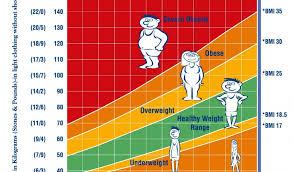 Weight Height Chart Uk Male Height Weight Chart Uk Easybusinessfinance Net