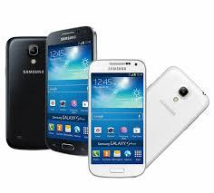 Samsung I9190 Galaxy S4 mini Duos 4G ...
