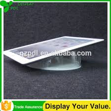 Cell Phone Display Stands Cell Phone Retail Display Stands Wholesale Display Stand 72