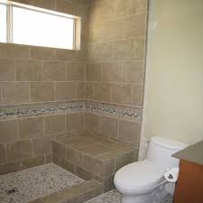 open shower stalls. Bathroom Doorless Shower Stall Stalls With Seat Showers Ideas For  Walk In Open Shower Stalls O