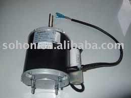 century motor d1036 wiring diagram wiring diagram psc motor for fan coil unit century er d wiring diagram