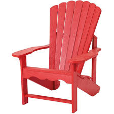 recycled plastic adirondack chairs. Product Image Recycled Plastic Adirondack Chairs