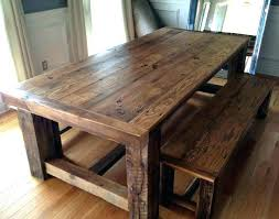 solid wood round dining tables nice decoration table extraordinary inspiration two