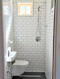 Modern bathroom shower ideas Design Small Full Bathroom Designs Modern Bathroom Design Ideas Small Spaces Bathroom Ideas For Small Spaces Simple Small Bathroom Ideas Myriadlitcom Bathroom Small Full Bathroom Designs Modern Bathroom Design Ideas
