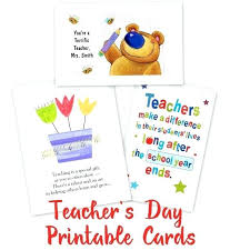 Free Appreciation Certificates Greeting Cards For Teacher Appreciation Day Awesome Teachers