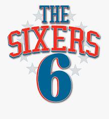 Graphic Design Philadelphia Philadelphia Sixers Logo Graphic Design Transparent