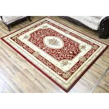 red cream rug creative homes pretty and we go cool like ltd empire super traditional 3 red cream rug