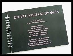 Hochzeitsbuch Kreative Ideen Spruche Hochzeitsbuch Neu Beeindruckend