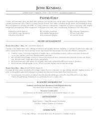 Hospitality Objective Resume Samples objective resume samples imcbet 95