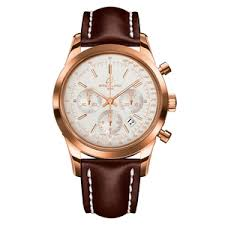 breitling transocean 18ct rose gold chronograph automatic men s breitling transocean 18ct rose gold chronograph automatic men s watch