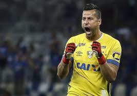Santos protesta e pede à CBF que árbitro Rodolpho Marques não apite seus  jogos - Band.com.br