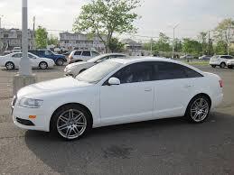Best looking rims for AUDI A6 C6 S-line - AudiWorld Forums