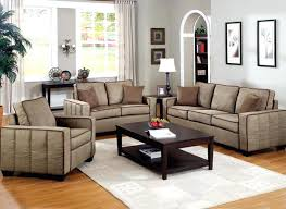 contemporary living room sets. unthinkable contemporary living room chairs furniture sets .