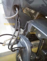yamaha trim sender gain www seblock de Trim Sender Wiring Diagram Mercruiser Trim Sensor Wiring Diagram