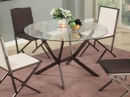 Dining Room Tables Los Angeles Impressive Design Inspiration