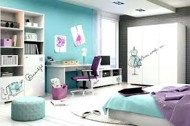 bedroom purple and white. White Bedroom With Purple Accents And Turquoise Designs Medium Size Furniture .