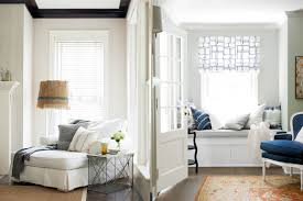 reading nook furniture. Reading Nook Kathy Kuo Home Inside Furniture