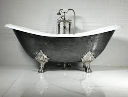 who s cast iron bathtubs bathtub reglazing what to consider when choosing a bathtubs for home depot cast iron