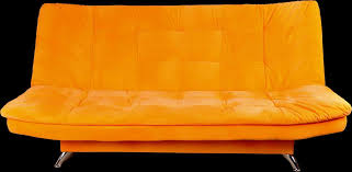 sofa furniture manufacturers. Chennai U Manufacturers High Furniture Design Sofa Png Quality Repair In Unnamed F