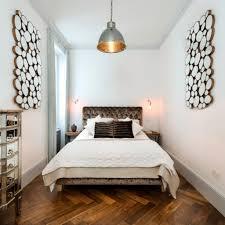 Gemütliche Innenarchitektur : Schlafzimmer Individuell Einrichten ...