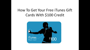 how to get free apple gift cards free apple gift card
