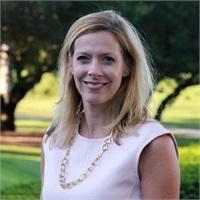 Gretchen Hilton | JFL Total Wealth Management