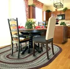 braided kitchen rugs woven kitchen rugs photos to braided kitchen rugs flat woven kitchen rugs woven